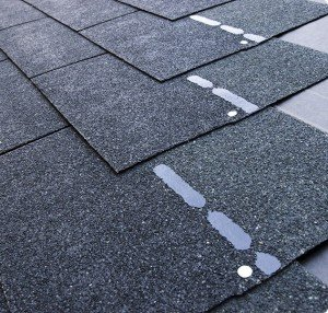 Asphalt Shingle Roofing Install or Replace
