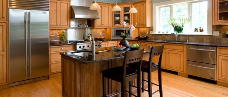 Willis Builders - Home Remodelers